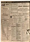 Galway Advertiser 1976/1976_12_02/GA_02121976_E1_002.pdf