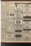 Galway Advertiser 1995/1995_05_04/GA_04051995_E1_010.pdf