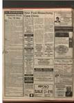 Galway Advertiser 1995/1995_05_04/GA_04051995_E1_002.pdf