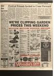 Galway Advertiser 1995/1995_05_04/GA_04051995_E1_013.pdf