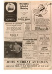 Galway Advertiser 1976/1976_12_02/GA_02121976_E1_013.pdf