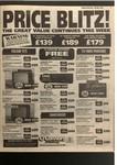 Galway Advertiser 1995/1995_05_04/GA_04051995_E1_007.pdf