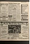 Galway Advertiser 1995/1995_05_04/GA_04051995_E1_019.pdf