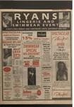 Galway Advertiser 1995/1995_05_04/GA_04051995_E1_003.pdf