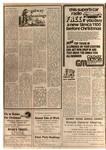 Galway Advertiser 1976/1976_12_02/GA_02121976_E1_006.pdf