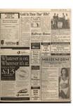 Galway Advertiser 1995/1995_08_17/GA_17081995_E1_007.pdf