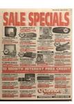 Galway Advertiser 1995/1995_08_17/GA_17081995_E1_009.pdf