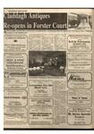 Galway Advertiser 1995/1995_08_17/GA_17081995_E1_014.pdf
