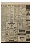Galway Advertiser 1995/1995_08_17/GA_17081995_E1_012.pdf