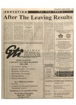 Galway Advertiser 1995/1995_08_17/GA_17081995_E1_019.pdf