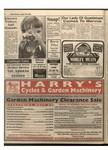 Galway Advertiser 1995/1995_08_17/GA_17081995_E1_010.pdf