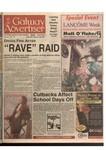 Galway Advertiser 1995/1995_08_17/GA_17081995_E1_001.pdf