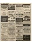 Galway Advertiser 1995/1995_08_17/GA_17081995_E1_016.pdf