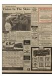 Galway Advertiser 1995/1995_08_17/GA_17081995_E1_004.pdf