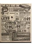 Galway Advertiser 1995/1995_08_17/GA_17081995_E1_003.pdf