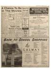 Galway Advertiser 1995/1995_08_17/GA_17081995_E1_015.pdf
