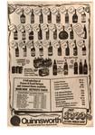 Galway Advertiser 1976/1976_12_02/GA_02121976_E1_017.pdf