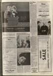 Galway Advertiser 1970/1970_12_23/GA_23121970_E1_003.pdf