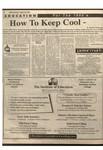 Galway Advertiser 1995/1995_08_17/GA_17081995_E1_018.pdf