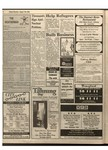 Galway Advertiser 1995/1995_08_17/GA_17081995_E1_006.pdf