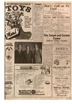 Galway Advertiser 1976/1976_12_02/GA_02121976_E1_003.pdf