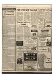 Galway Advertiser 1995/1995_08_17/GA_17081995_E1_002.pdf