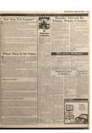 Galway Advertiser 1995/1995_08_17/GA_17081995_E1_017.pdf