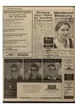 Galway Advertiser 1995/1995_08_17/GA_17081995_E1_008.pdf