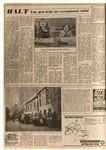 Galway Advertiser 1976/1976_12_02/GA_02121976_E1_008.pdf
