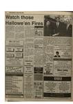 Galway Advertiser 1995/1995_10_26/GA_26101995_E1_006.pdf
