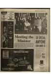 Galway Advertiser 1995/1995_10_26/GA_26101995_E1_015.pdf