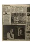Galway Advertiser 1995/1995_10_26/GA_26101995_E1_008.pdf