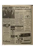 Galway Advertiser 1995/1995_10_26/GA_26101995_E1_018.pdf