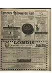 Galway Advertiser 1995/1995_10_26/GA_26101995_E1_007.pdf