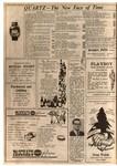 Galway Advertiser 1976/1976_12_02/GA_02121976_E1_020.pdf