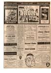 Galway Advertiser 1976/1976_12_02/GA_02121976_E1_011.pdf