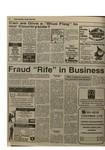 Galway Advertiser 1995/1995_10_26/GA_26101995_E1_016.pdf