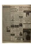 Galway Advertiser 1995/1995_10_26/GA_26101995_E1_002.pdf