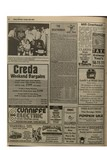 Galway Advertiser 1995/1995_10_26/GA_26101995_E1_014.pdf