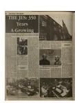 Galway Advertiser 1995/1995_10_26/GA_26101995_E1_020.pdf