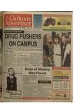 Galway Advertiser 1995/1995_10_26/GA_26101995_E1_001.pdf