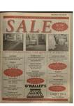 Galway Advertiser 1995/1995_10_26/GA_26101995_E1_003.pdf