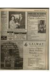 Galway Advertiser 1995/1995_10_26/GA_26101995_E1_011.pdf