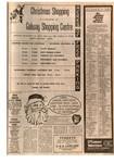 Galway Advertiser 1976/1976_12_02/GA_02121976_E1_009.pdf