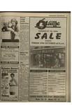 Galway Advertiser 1995/1995_10_26/GA_26101995_E1_013.pdf