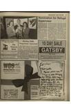 Galway Advertiser 1995/1995_10_26/GA_26101995_E1_019.pdf