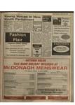 Galway Advertiser 1995/1995_10_26/GA_26101995_E1_017.pdf