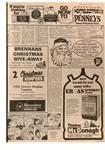 Galway Advertiser 1976/1976_12_02/GA_02121976_E1_005.pdf