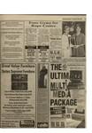 Galway Advertiser 1995/1995_10_19/GA_19101995_E1_013.pdf