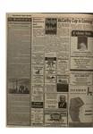 Galway Advertiser 1995/1995_10_19/GA_19101995_E1_002.pdf